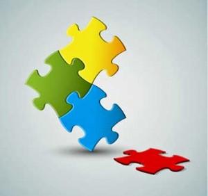 last-piece-puzzle-300x282